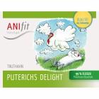 Puterichs Delight 200g (6 Stück)